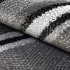 tapis moderne, tapis moderne pas cher, tapis modernes, tapis moderne design