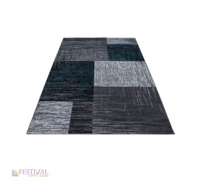 tapis moderne salon, tapis de salon design, grand tapis salon, tapis salon moderne, tapis design salon