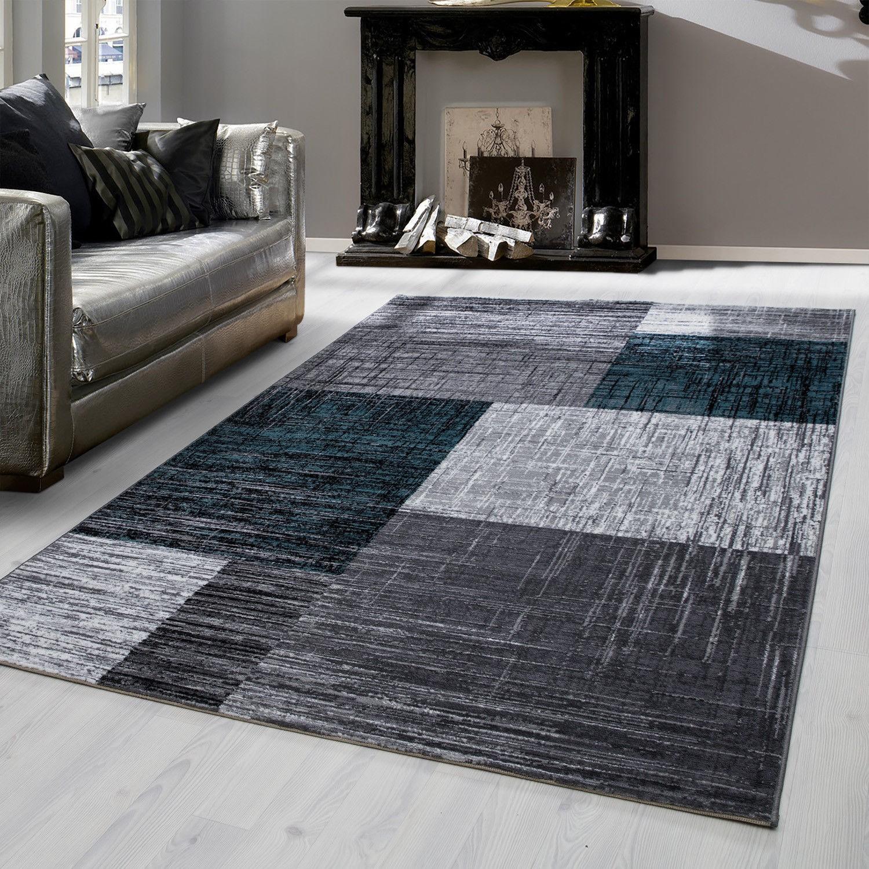 grands tapis modernes amazing free tapis moderne en peau de vache pas cher with grand tapis. Black Bedroom Furniture Sets. Home Design Ideas