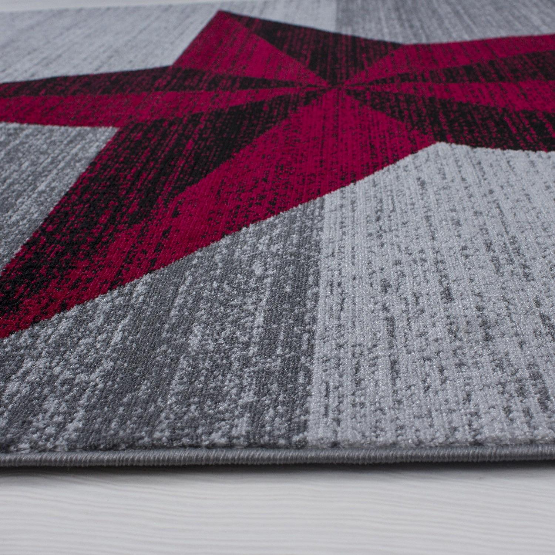 tapis de chambre tapis pour chambre tapis de chambre pas cher tapis chambre - Tapis De Chambre
