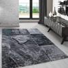 tapis cuisine, tapis de cuisine pas cher, grand tapis de cuisine, tapis de cuisine, tapis cuisine pas cher