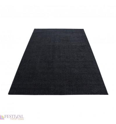 tapis gris clair pas cher, grand tapis gris, tapis design gris, tapis gris rouge, tapis noir et gris pas cher,