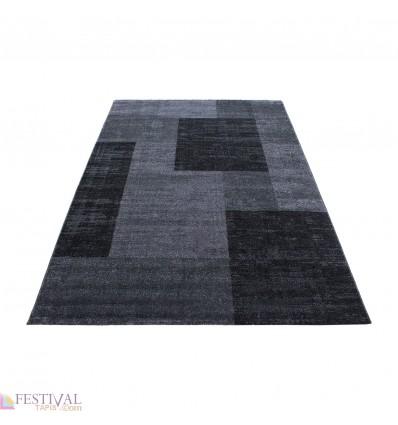 grand tapis salon, tapis salon moderne, tapis design salon, tapis salon rouge, tapis de salon moderne
