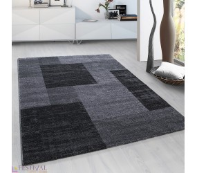 grand tapis salon, tapis salon moderne, tapis design salon, tapis salon rouge, tapis de salon moderne