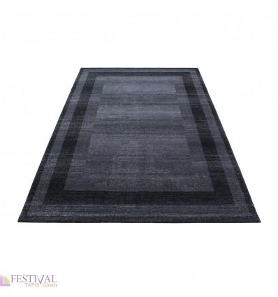discount tapis, tapis de salon discount, tapis prix discount, tapis a prix discount, tapis design discount