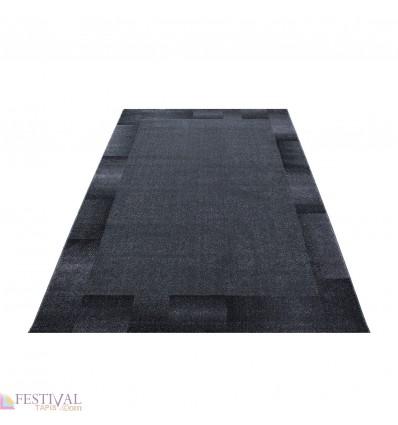 grand tapis gris, tapis design gris, tapis gris rouge, tapis noir et gris pas cher, tapis gris design, tapis baroque gris