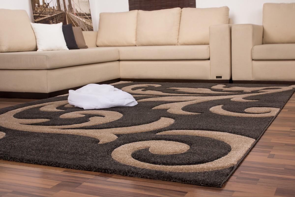 les tapis de salon marocain fashion designs. Black Bedroom Furniture Sets. Home Design Ideas