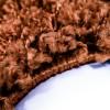 Tapis shaggy orange ,tapis shaggy terra ,tapis shaggy paillette ,tapis shaggy pas cher 160x230