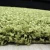Tapis shaggy rond ,grand tapis shaggy ,tapis shaggy mauve ,soldes tapis shaggy
