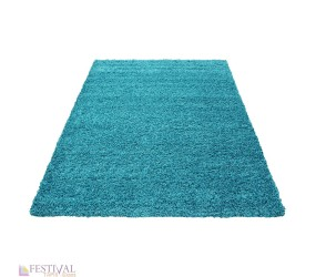 Soldes tapis shaggy ,tapis salon shaggy ,grand tapis shaggy pas cher ,tapis shaggy design ,tapis shaggy cdiscount