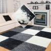 Tapis shaggy noir et blanc ,tapis rouge shaggy ,tapis shaggy blanc pas cher ,tapis blanc shaggy ,tapis shaggy noir pas cher