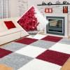 Tapis shaggy paillette ,tapis shaggy rouge pas cher ,tapis shaggy pas cher 160x230 ,tapis lux shaggy ,tapis noir shaggy