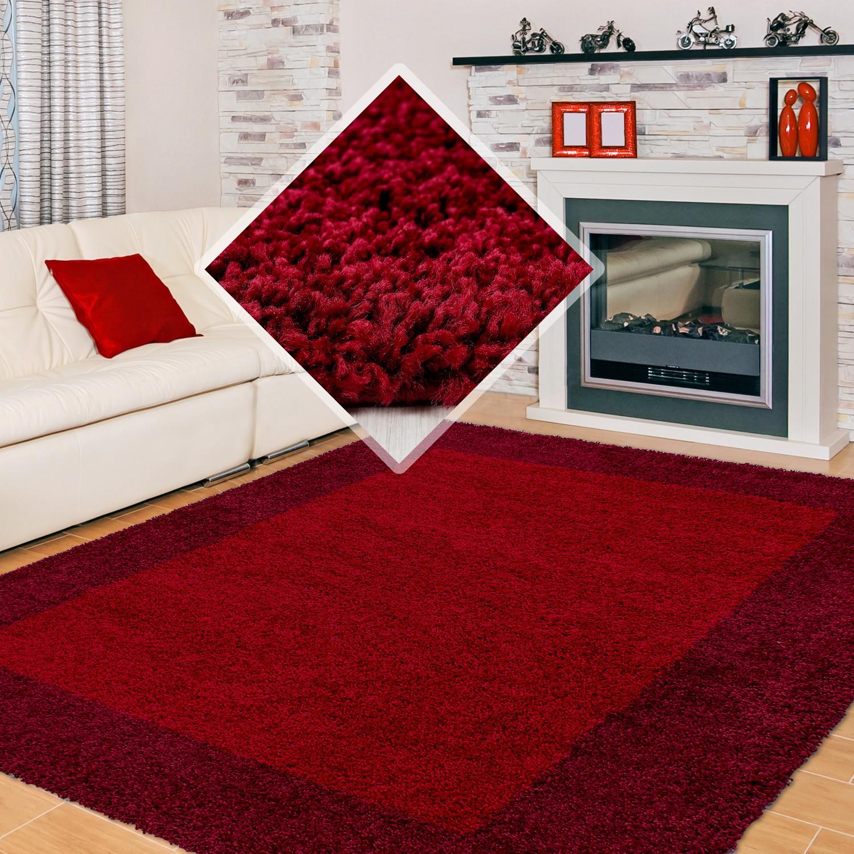 grand tapis rond pas cher free tapis jonc mer graphique en jute caravane rond de pas cher with. Black Bedroom Furniture Sets. Home Design Ideas