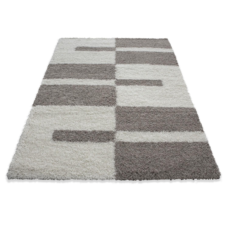 tapis gris pas cher tapis gris clair tapis pas cher gris tapis salon - Tapis Pas Cher