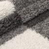 tapis shaggy, tapis shaggy pas cher, tapis shaggy rouge, tapis shaggy gris, shaggy tapis, tapis rond shaggy