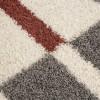 tapis bambou, tapis en bambou, tapis bambou gris, tapis bambou pas cher, tapis bambou rouge, grand tapis bambou