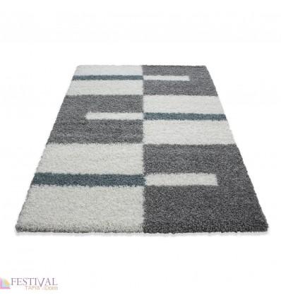 tapis moderne, tapis moderne pas cher, tapis modernes, tapis moderne design, tapis moderne salon, tapis salon moderne
