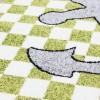 tapis chambre, tapis chambre enfant, tapis de chambre, tapis pour chambre, tapis de chambre pas cher