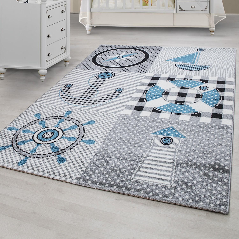 tapis chambre garon tapis chambre enfant pas cher tapis chambre fille tapis chambre - Tapis De Chambre