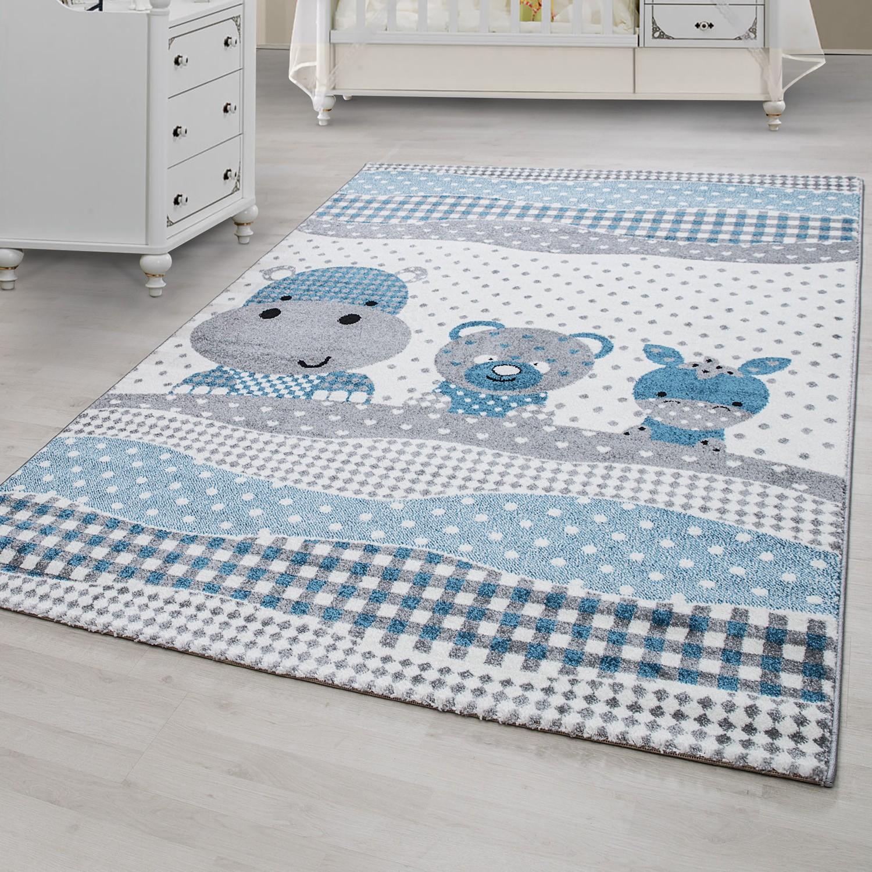 tapis pour chambre denfant tapis pour chambre enfant tapis de chambre enfant - Tapis Chambre