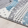 tapis pour chambre d'enfant, tapis pour chambre enfant, tapis de chambre enfant, tapis pour chambre fille