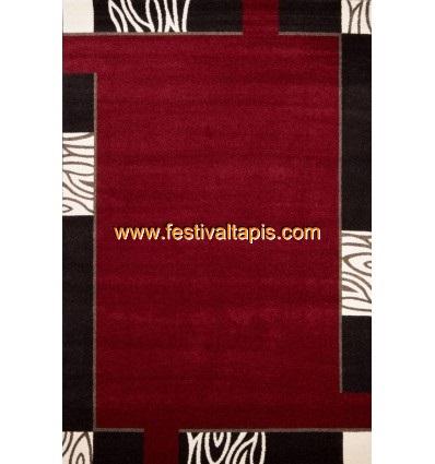 Tapis contemporain d'intérieur rouge tapis design, tapis design rouge, tapis rouge design, design tapis, tapis et design, grand tapis design, tapis designer, tapis design bleu, tapis blanc design, petit tapis design
