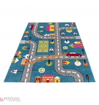 tapis enfant pas cher, tapis enfants, tapis enfant design, tapis pour enfants, tapis enfant soldes, grand tapis enfant