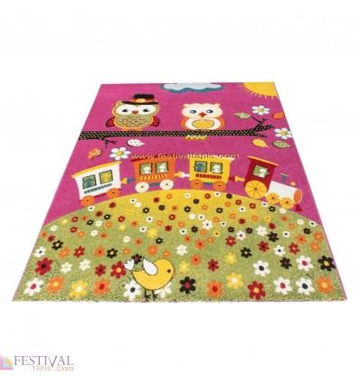 tapis pour enfant pas cher, tapis enfant rose, tapis rose enfant, tapis d'enfants, tapis bleu enfant, tapis enfant fille