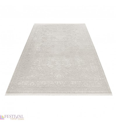 tapis beige, tapis beige pas cher, tapis shaggy beige, tapis rond beige, tapis shaggy beige pas cher