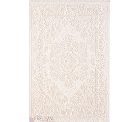 grand tapis, grands tapis, tapis grande taille, grand tapis rouge, grand tapis blanc, tapis grand