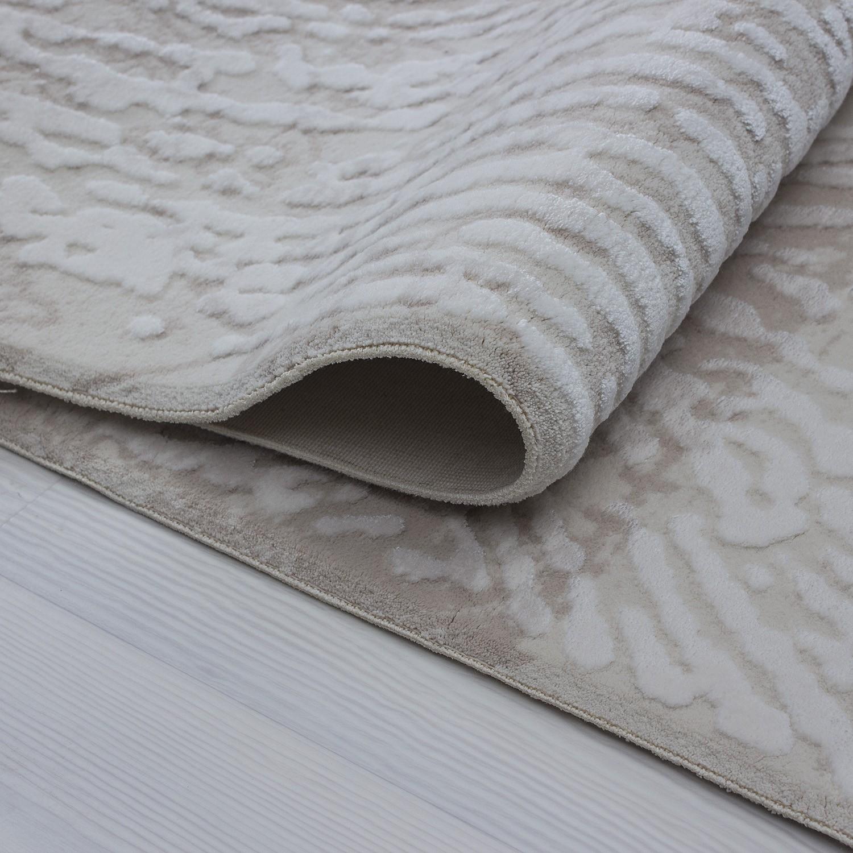 Grand tapis pas cher elegant fancy design tapis pas cher with grand tapis pas cher tapis - Grand tapis beige ...