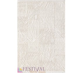 grand tapis salon pas cher, grand tapis de salon, tapis salon contemporain, tapis pas cher salon, grand tapis de salon pas cher