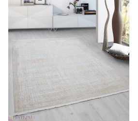 tapis beige, tapis beige pas cher, tapis rond beige, tapis shaggy beige, tapis laine beige, tapis salon beige, tapis beige taupe