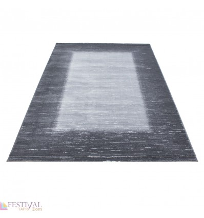 tapis gris moderne, tapis modernes italiens, tapis colore moderne, tapis moderne noir et blanc, des tapis modernes, tapis modern