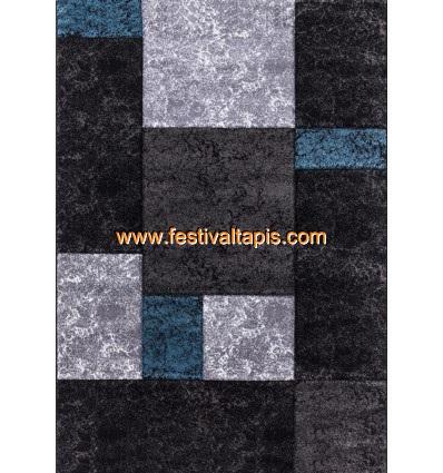 Tapis salon pas cher,tapis de salon pas cher ,tapis pour salon,tapis salon design,tapis moderne salon