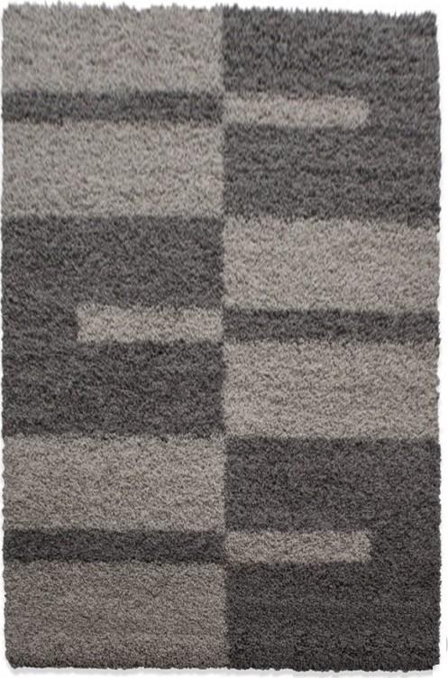 tapis shaggy marron tapis shaggy taupe pas cher tapi shaggy tapis shaggy taupe - Tapis Taupe