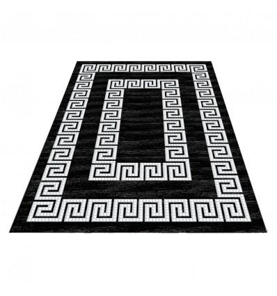 grand tapis, grand tapis salon, grands tapis, tapis grand format, tapis grande dimension, tres grand tapis