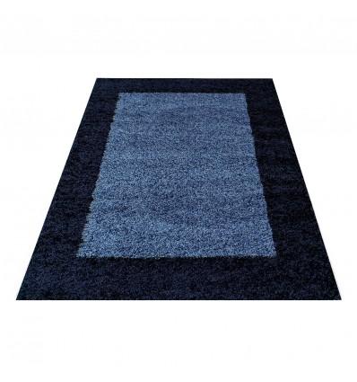 tapis shaggy gris pas cher, tapi shaggy, tapis shaggy taupe, tapis shaggy soldes, tapis shaggy noir et blanc, tapis rouge shaggy