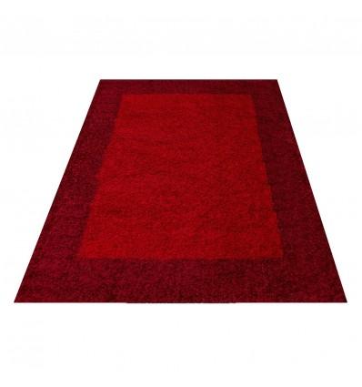 tapis rond, tapis rond pas cher, tapis ronds, tapis rond gris, petit tapis rond, grand tapis rond, tapis rond enfant