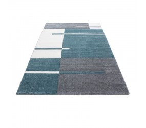 tapis enfant,tapis salon,tapis de salon,tapis pour salon grand ,tapis salon,tapis sejour,carpette de salon