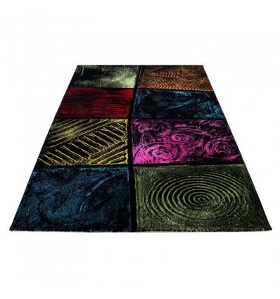 tapis deco pas cher, déco pas cher, objet deco design pas cher, deco pas cher desig