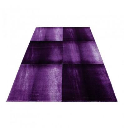tapis de salon, magasin de tapis, tapis de laine, tapis de salon design, tapis de decoration, tapis de sol pas cher