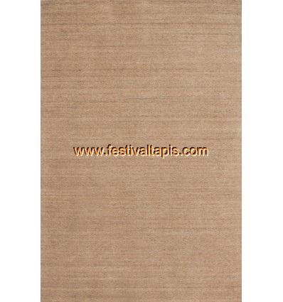 Tapis fait main 100% laine coloris beige ,magasin de tapis, vente de tapis pas cher, tapis de passage pas cher, vente de tapis,