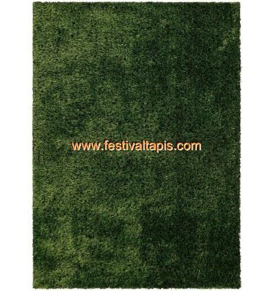 Tapis fait main shaggy vert ,tapis soldes, soldes tapis, tapis en solde, tapis solde, solde tapis, tapis en soldes, tapis pas ch