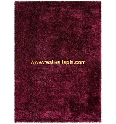 Tapis fait main shaggy violet et noir ,tapis soldes, soldes tapis, tapis en solde, tapis solde, solde tapis, tapis en soldes, ta