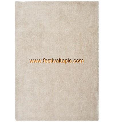 Tapis fait main shaggy ivoire ,tapis soldes, soldes tapis, tapis en solde, tapis solde, solde tapis, tapis en soldes, tapis pas