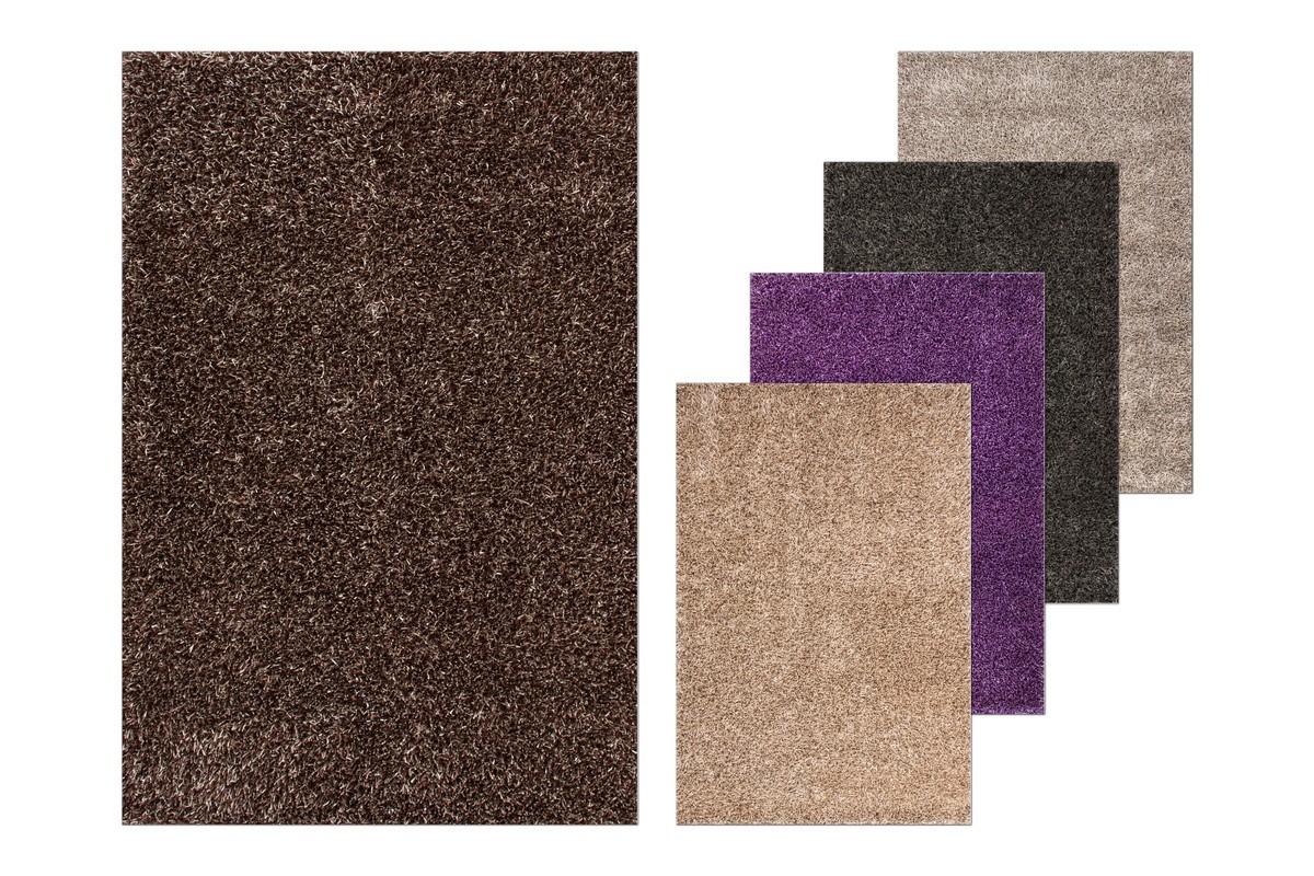 tapis mauve pas cher 28 images tapis shaggy pas cher. Black Bedroom Furniture Sets. Home Design Ideas