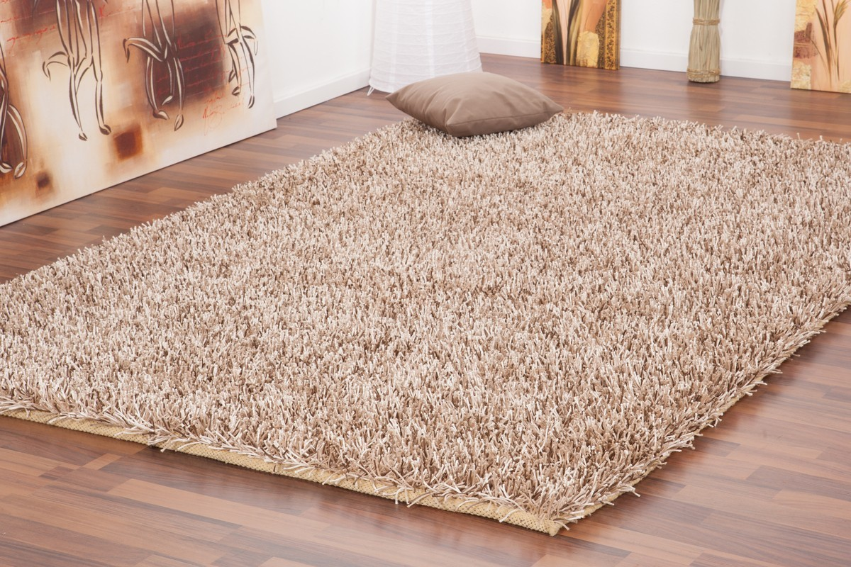 Tapis Salon Marron. Great Clbre Tapis Salon Marron Tapis In Motion ...