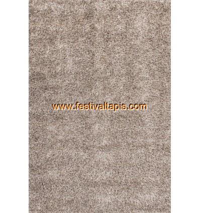 Tapis Shaggy tissé à la main coloris gris tapis en laine, tapis laine pas cher, tapis laine moderne, tapis en laine pas cher, ta