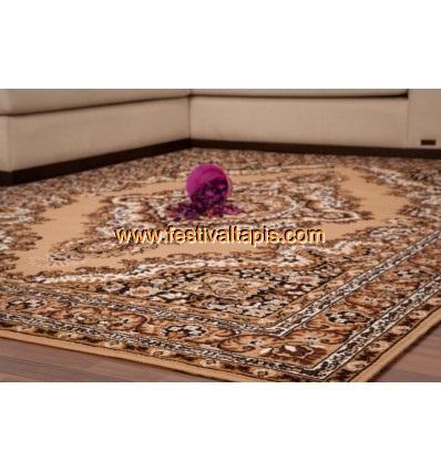 tapis oriental pas cher maison design. Black Bedroom Furniture Sets. Home Design Ideas